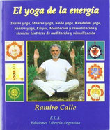 El Yoga de la Energía