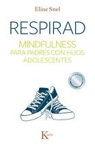 Respirad +CD