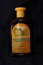 Honig-Melissenentspannungs-Bad