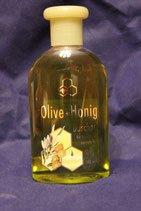 Olive+Honig Duschgel
