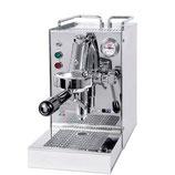 Quickmill Carola PID Mod. 0960 Version 2020
