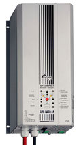Wechselrichter Studer XPC (Schweizer Fabrikat)