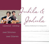 Jubila & Jodula