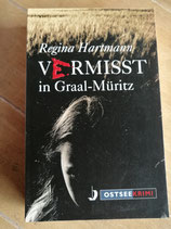 Ostsee-Krimi: Vermisst in Graal-Müritz
