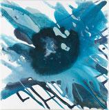 Titel: Volcanism - Floating 27