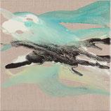 Titel: Volcanism - Floating 18
