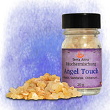 Magische-Räuchermischung: Angel Touch