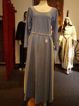 Kleid Seitlich geschnürt  (VE332-334)