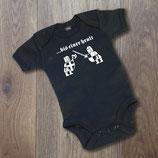 """Baby Body """"Bis einer heult"""""""