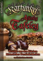 Karfunkel Allerley Tafeley Nr. 3