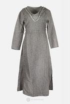 "Kleid ""Lagertha"" (CP-130003400)"