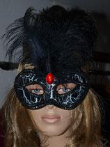 Venezianische Maske (TH-CON)