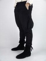 Hose mit Beinschnürung (LC-3081)