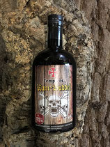 Templers - Rum-Buddel