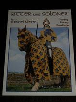 Buch Ritter und Söldner im Mittelalter