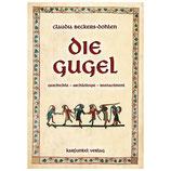 Die Gugel - Geschichte. Archäologie. Reenactment