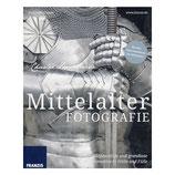 Mittelalter Fotografie