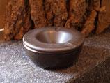 Windaschenbecher 13 cm aus Ton