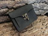 Gürteltasche für Handy und Portemonnaie (AR-Tasche mit Fach)