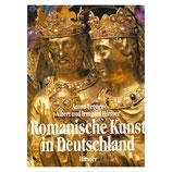 Romanische Kunst in Deutschland