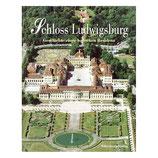 Schloss Ludwigsburg - Geschichte einer barocken Residenz