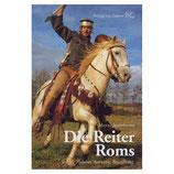 Die Reiter Roms Teil III
