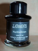 Tinte Nachtschwarz (1046)