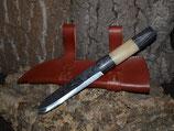 Saxmesser  scharf (H81569)