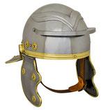 Kinder Römischer Legionärs-Helm aus Stahl