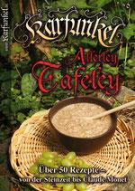 Karfunkel Allerley Tafeley Nr. 6