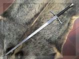 Schaukampfschwert Anderthalbhänder 120cm