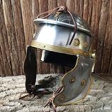 Römischer Legionärs-Helm