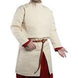 Infanterie Gambeson