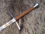 Schaukampfschwert Anderthalbhänder 120 cm - Krondak