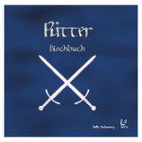 Ritter-Kochbuch