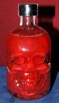 Moselpirat Bloody Peach - Roter Weinbergspfirsichlikör