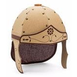 Kinder Römischer Legionärs-Helm