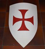 Templer Schild (TH+BM)
