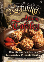 Karfunkel Allerley Tafeley Nr. 5