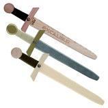 Holz-Schwert für Kinder, klein, 50cm