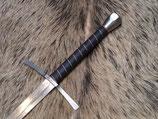 Schaukampfschwert Anderthalbhänder 120 cm