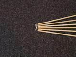 """30 """" Kinder-Pfeile für traditionelles Bogenschiessen einfach H33068"""