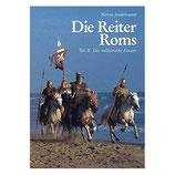 Die Reiter Roms Teil II
