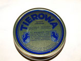 Tierowa Lederfett Dose 100 ml ( LED92762)
