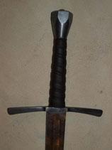 Schaukampfschwert Anderthalbhänder 105cm