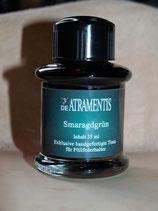 Tinte Smaragdgrün  (1025)