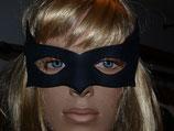 Venezianische Maske Incognito Leder MW106576
