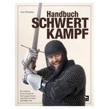 Handbuch Schwertkampf