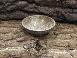 Specksteinschale, Räucherschale 13 cm