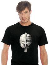 """T-Shirt SVW040 """"Vendel Helmet"""""""